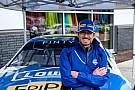 Getting to know NASCAR Pinty's Series competitor Alex Tagliani