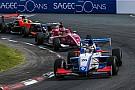 Formula Renault Pengalaman Pau jadi bekal Presley dan Julia di Monako