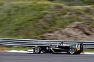 فورمولا 3 الأوروبية فورمولا 3: نوريس يُهيمن على السباق الافتتاحيّ في زاندفورت