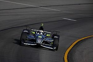 IndyCar Résultats Championnat - Newgarden augmente son avance