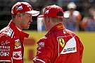 Vettel már soha nem vakarja le magáról a bakui balhét
