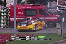 WTCC Coronel to sit out Portugal WTCC after truck crash