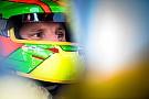 Supercars Gold Coast 600: Paul Dumbrell paces co-driver practice