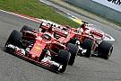 ÉLŐ F1-ES MŰSOR: Jöhet az újabb Ferrari-győzelem, a végét járja a Honda?