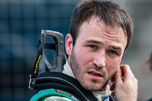Canapino gana Carrera de las Estrellas de Porsche Cup Brasil
