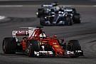 Análisis: Los pequeños detalles que descarrilaron a Mercedes en Bahrein