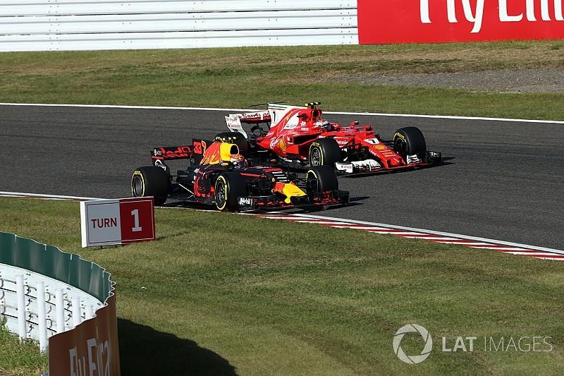 FIA, pist dışından avantaj kazanmanın önüne geçmeye çalışıyor