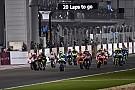 GUIA: O que esperar da MotoGP em 2018?