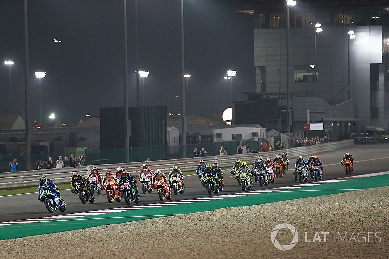 Motorsport.com predicts the 2018 MotoGP season