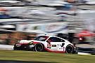 WEC Bruni vuelve al WEC en el equipo Porsche en GTE Pro