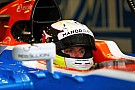 "Manor's demise was ""tough"" to accept – King"