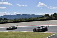 Ancora novità nel GT Endurance a Vallelunga