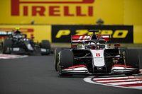 FIA пересмотрит правила радиообмена на прогревочном круге