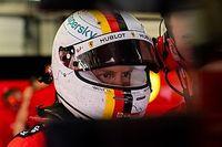 """Prost: """"Renault koos tussen Alonso, Bottas en Vettel"""""""
