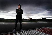 """Alonso: """"Mercedes y Hamilton son los mejores, tienen un extra"""""""