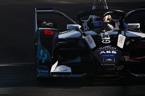 La Formule E Gen3 sera encore plus puissante