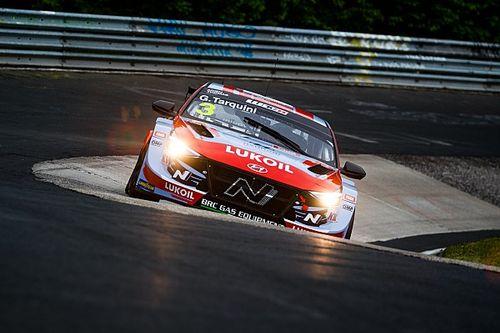 """Tarquini e BRC in cerca di rivincita: """"Confermiamoci da podio"""""""
