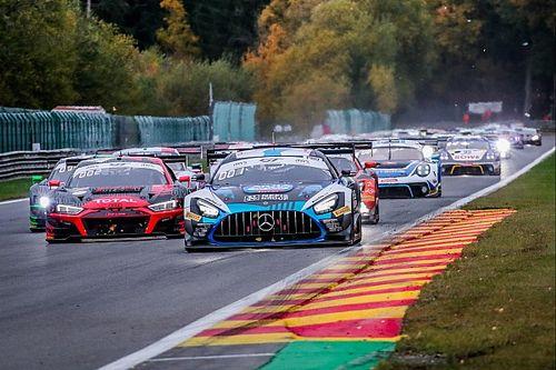 Дожили: судьбу титулов в гонках GT могут решить киберзаезды