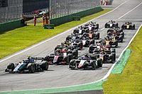 Формулу 2 и Формулу 3 ждут радикальные изменения в правилах с 2021 года