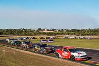 New Darwin Triple Crown format ensures winner