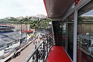 Гран При Монако: пять вопросов перед гонкой