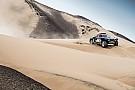 Dakar Peru uncertainty leaves Dakar 2019 in the balance