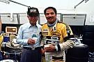 Ле-Ман Пішов з життя батько роторних двигунів Mazda Кенічі Ямамото