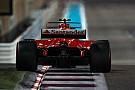 Formula 1 Ferrari: il motorista Sassi da marzo sarà un rinforzo Mercedes?