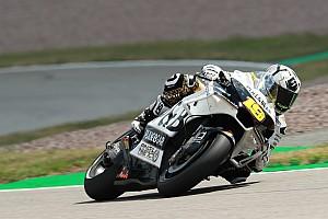 MotoGP Réactions Une cinquième place qui arrive à point nommé pour Bautista