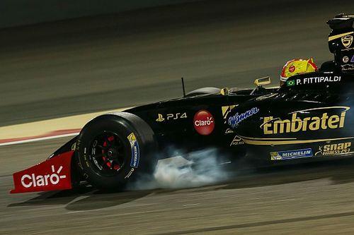 Salta il campionato 2018 della Formula V8 3.5