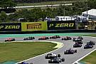 """Brawn justifica novo motor: """"punições fazem da F1 uma farsa"""""""