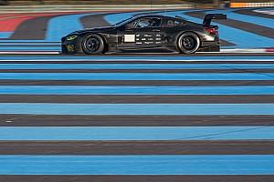 WEC Actualités La BMW M8 GTE réussit sa première simulation de 24 heures