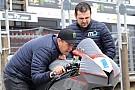 Road racing TT 2018: John McGuinness correrà per il rivale Michael Dunlop