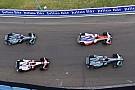La Fórmula E encontró nuevos usos para las baterías actuales de los coches