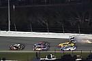 NASCAR Cup Dillon vs. Almirola: Die Stimmen zur letzten Runde des Daytona 500
