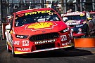 Supercars DJR Team Penske accepts McLaughlin penalty