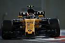 Abiteboul Renault'un sezon sonundaki dirilişinde Sainz'in rolünü açıkladı