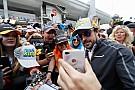 Formule 1 Video: Hoe Liberty Media echt meer interesse kan wekken voor de Formule 1