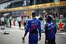 Forma-1 A Toro Rosso hogyan profitál Hartley LMP1-es tapasztalatából?