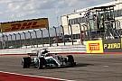 Хэмилтон отказался верить в ошибку Феттеля в гонке