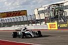 Formel 1 Weil Bottas nicht blocken kann: Mercedes trotz Hamilton-Pole angefressen