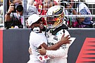 Hamilton szerint vasárnap még nem lesz négyszeres világbajnok