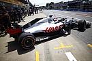 Fórmula 1 Haas diz que novo pacote é maior ganho da história do time