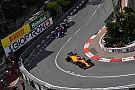 Formel 1 Formel 1 Monaco 2018: Das 3. Training im Formel-1-Liveticker
