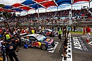 Supercars Supercars to start 2021 TV deal talks this year