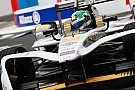 Formule E L'enquête sur Di Grassi causée par les nouvelles caméras