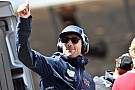 Ricciardo megpördült a Spanyol Nagydíjon – ez újdonság