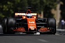Formula 1 Honda tested 'Spec 3' engine with Alonso