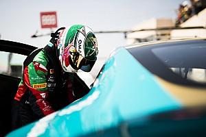 بلانبان للتحمّل أخبار عاجلة أحمد الحارثي وعُمان ريسينغ على أتمّ الاستعداد لسباق سبا 24 ساعة