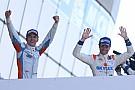 Le Mans El español que sí ganó en Le Mans